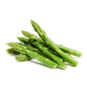 Asparagus - Peruvian