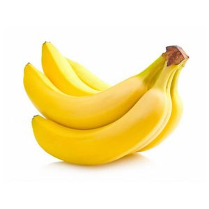 Bananas - 1kg