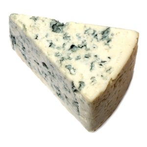 Blue Monday Cheese, Alex James