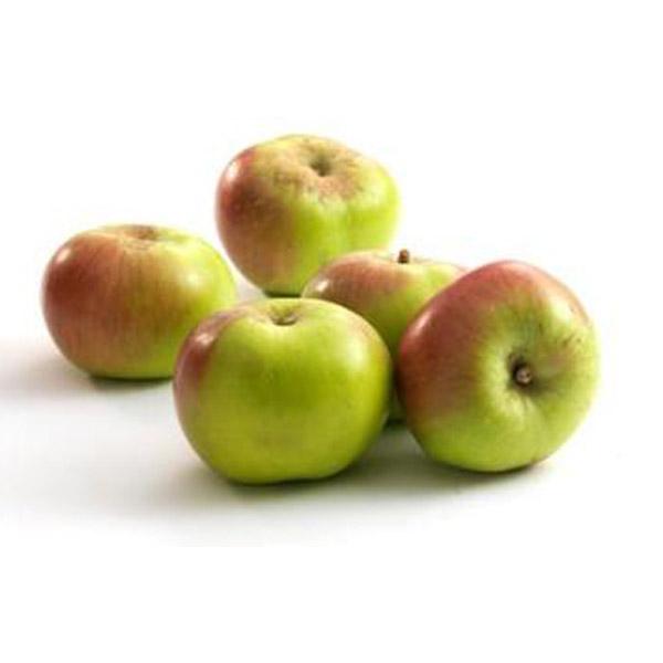 Bramley Apples *From Southwell* - 1kg