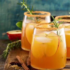 Starkeys Bramley & Cox Pure Juice - 750ml