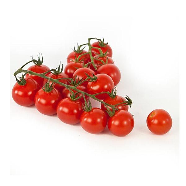 Cherry-Vine Tomatoes - 250g