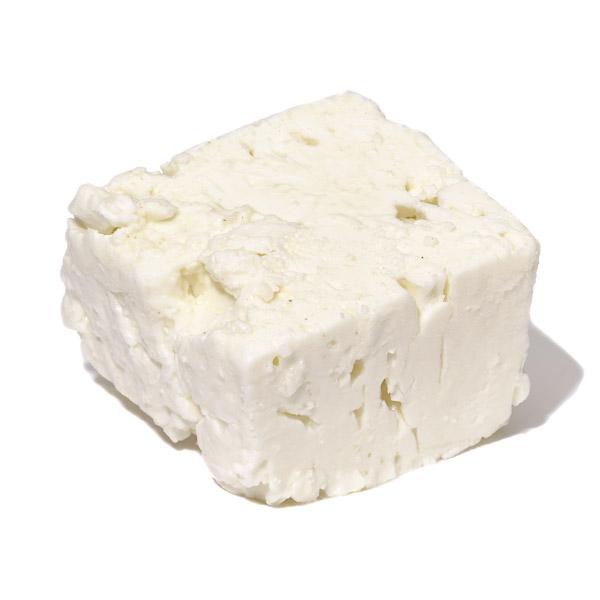 Feta Cheese - 200g