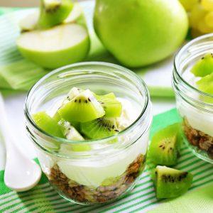 Kiwi Fruit - x3