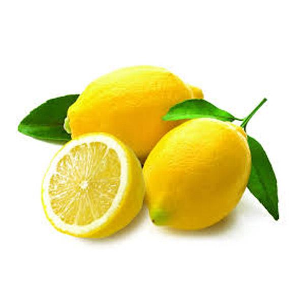 Lemons - x3 Large