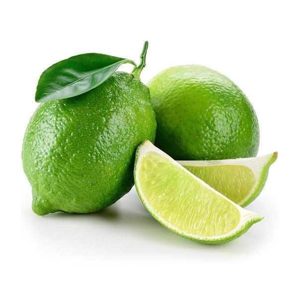 Limes - x3
