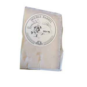 Lincolnshire Poacher Double Barrel - 250g