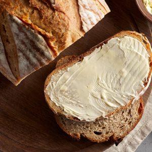 Longley Farm Butter