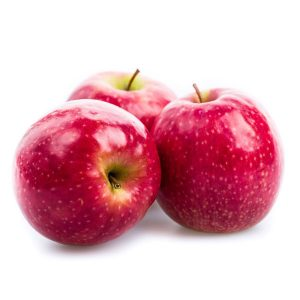 Pink Lady Apples - x4